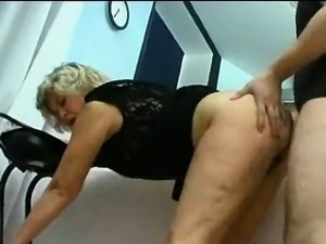 Big Booby Fetish Pantyhose Wife Nude Makeout