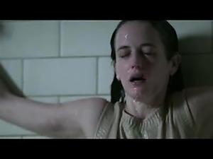 Eva Green hot big tits in sex scenes