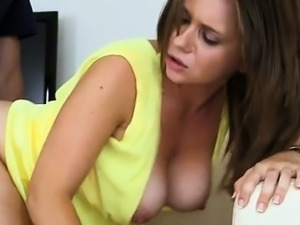 Jerking off a lusty hard on