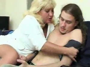 Phat Booby Fetish Pantyhose Woman Naked Makeout