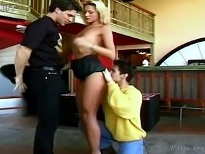 Production year: 1998. Julia Taylor, Lina, Szonja, Mina, Amanda, Bolivia...