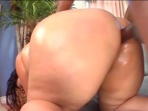 bbw madura obtiene sus culos grandes - SEXO 123net