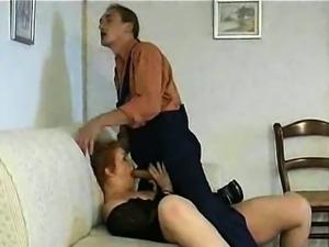Hot Vagina Pantyhose Fetish Milf Secretly Pounded