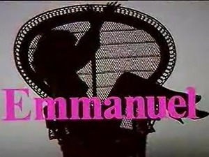 Complete french vintage movie