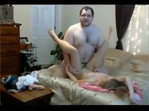 Homemade Webcam Fuck 642