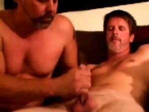 Gaystraight mature bears sucking cock