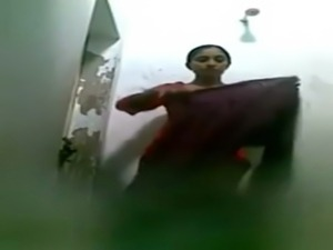 Indians Object Of Affection Exposed Voyeur Video free