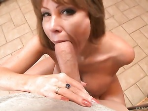 Darla Crane proves that she can fuck like no other