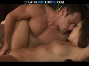 Cheating wife next door - #002 free