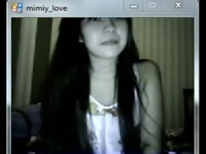 Mimiy Love TKW Indonesia di Malaysia Pesta Sexx free