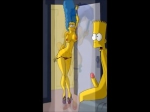 The Simpsons video free
