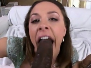 Is So Gorgeous So Much Fun, Sucked the shit Chanel Preston