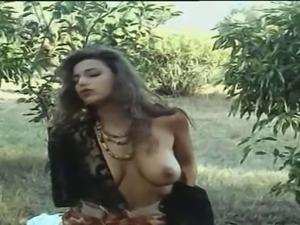 Le signore scandalose di provincia 1993 with selen