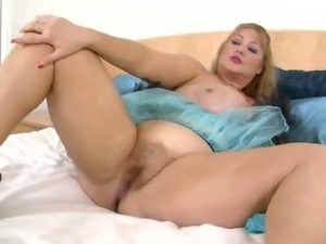 Gina lynn hot fuck