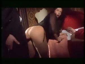 Erika Bella - Les Contes Pervers (1998) free