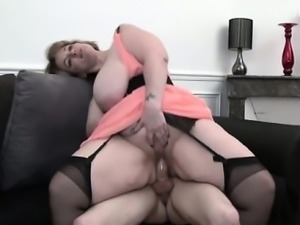 Young model fucking