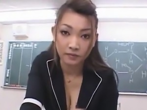 Beautiful Hot Asian Babe Fucking