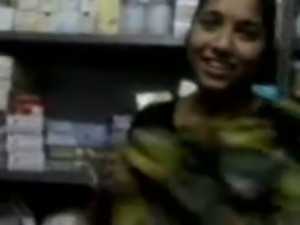 telugu anti in medical shop free
