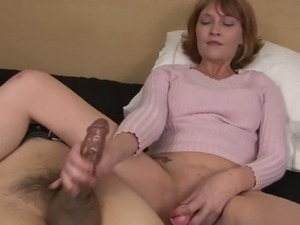 Certainly. happens. attractive brunette with shaved pussy yes Yes, really. And