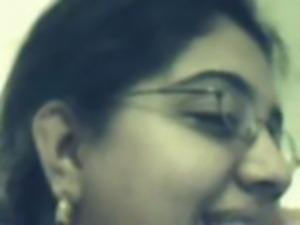 Indian gal at yahoo cam free