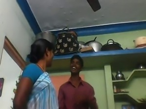 Indian Aunty 1325