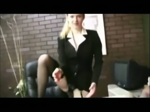 Handjob Compilation 1