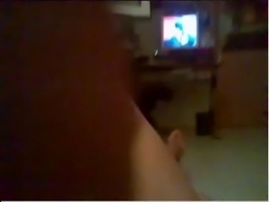Greek amateur couple homemade videos