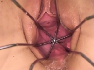 This is fantastic porn with Faye Reagan