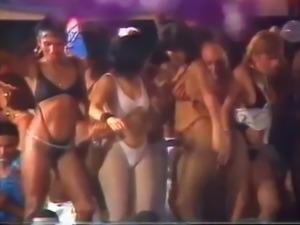Baile da Cidade Scala