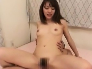 Beautiful Asian Girl Fuck