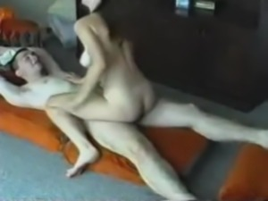 Amateur Sexy Friends From College Fucking free