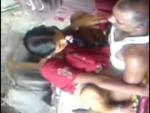 anuradha young marathi girl fucked by old