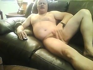 Bill Bernhard gay and nude in Houston, Texas