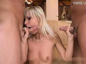 Moglie troia brutal anal