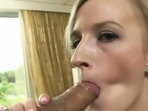 Tiny Skyler cunt fucked and jizzed on her ass