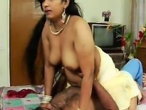 bhamalu