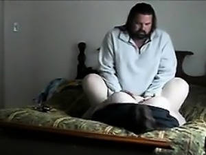 BBW And Her Man Having Sex Compilation