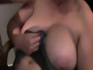 Amateur Arab Woman Fingered And Fucked