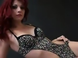 Poppers anal training - She is on CHEAT-MEET.COM