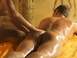 Turkish Massage Plus Handjob - Fuck from MILF-MEET.COM