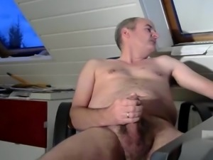 german daddy