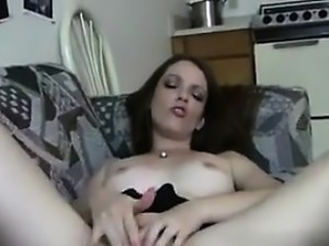 Solo Mature Fingering Orgasm Webcam - My Fuck from CHEAT-MEE