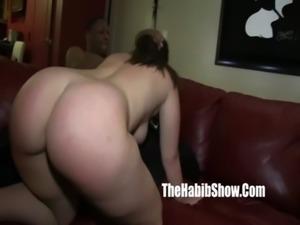 she taking that dick gangbanged freak fest (new) free