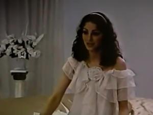 Jamie gillis sam grady chris anderson in classic sex video - 1 part 5
