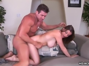 horny sara desires to be fucked