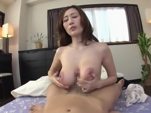 naughty julia riding cock