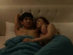 Lim Sang-Hyo - Oechul