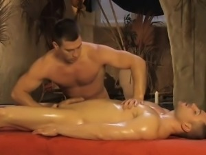 The Proper Prostate Massage Techniques