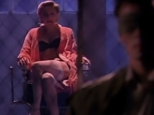 Denise Crosby - Red Shoe Diaries S01E03