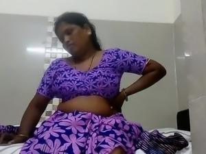 Desi Maid P2